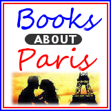 Click for Paris Bookshop - hundreds of titles