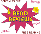 read lots of great reviews at Caffeine Books